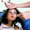 Определение и лечение ротавирусной инфекции