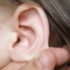 Опыт удаления серных пробок из ушей. Народные и классические средства лечения