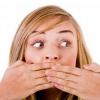 Осиплость голоса у взрослых: причины и лечение. Какие лекарства помогут ее вылечить?