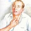 Осложнение бронхиальной астмы у человека