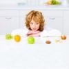 Основные правила раздельного питания для похудения