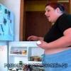 Основные причины ожирения. Стадии ожирения