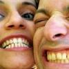 Основные причины желтизны зубов