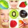 Основные принципы раздельного питания для похудения