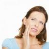 Основные симптомы гиперестезии у человека