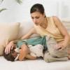 Особенности панкреатитов в детском возрасте