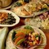 Особенности питания при дуодените