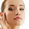 Особенности ухода за жирной и сухой кожей лица