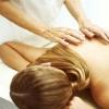 Остеохондроз спины – лечение с помощью мануальной рефлексотерапии