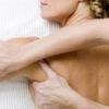 Остеопатическая диагностика и лечение заболеваний позвоночника
