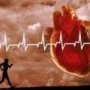 Острая сердечная недостаточность, инсульт
