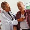 Острая сердечная недостаточность: когда развивается остро сердечная недостаточность?