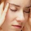 Острый хронический и посттравматический стресс