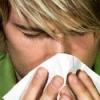 Острый синусит – симптомы, лечение
