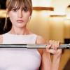 От каких упражнений растет грудь и насколько это эффективно