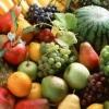 От стресса и депрессии защищают большие порции овощей и фруктов