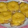 Отбивные с ананасом: приготовление. 5 рецептов на любой вкус