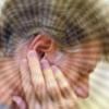 Отчего бывает свист в ушах, как лечить?