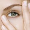 Отеки на лице: причины и лечение