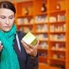 Отинум или отипакс: аналоги препаратов, отзывы