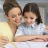 Отношения в семье между родителями и ребенком