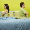 Отношения женщины с бывшим мужем