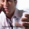 Отравление, лечение в домашних условиях