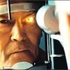 Отслойка и разрыв сетчатки глаза