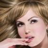 Оттенки красок для волос. Как выбрать, основываясь на цветотип и фирму-производителя