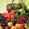 Овощи и фрукты: значение в питании человека