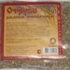 Овсяные, пшеничные, ржаные отруби