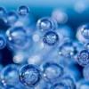 Озонотерапия в косметологии: что это такое, показания и противопоказания