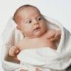 Пеленочный дерматит лечение у грудничков