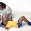 Первая медицинская помощь при эпилепсии