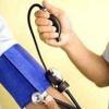 Первая помощь при гипертоническом кризе: симптомы, лечение, последствия