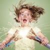 Первая помощь при поражении электрическим током