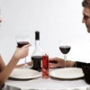 Первое свидание советы для девушек