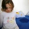 Пиелонефрит: симптомы, лечение у детей