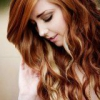 Пигментация волос и изменение цвета