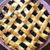 Пирог из песочного теста с вареньем: рецепты приготовления вкусной выпечки