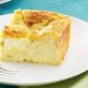Пирог из творога в духовке: рецепты приготовления с яблоками и тыквой
