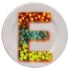 Пищевые добавки Е в промышленности. Влияние на организм