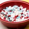 Пищевые добавки в продуктах питания