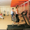 Питание для женщин во время занятий в тренажерном зале