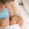 Питание (меню) кормящей мамы по месяцам. Примерное меню кормящей мамы