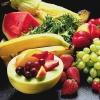 Питание при воспалении поджелудочной железы