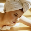 Питательная маска для волос в домашних условиях. Рецепты и полезные советы