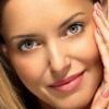 Питательные средства для питания кожи