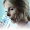 Питьевой режим для здоровья человека