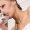 Питьевой режим во время беременности